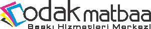 odak-matbaa-logo